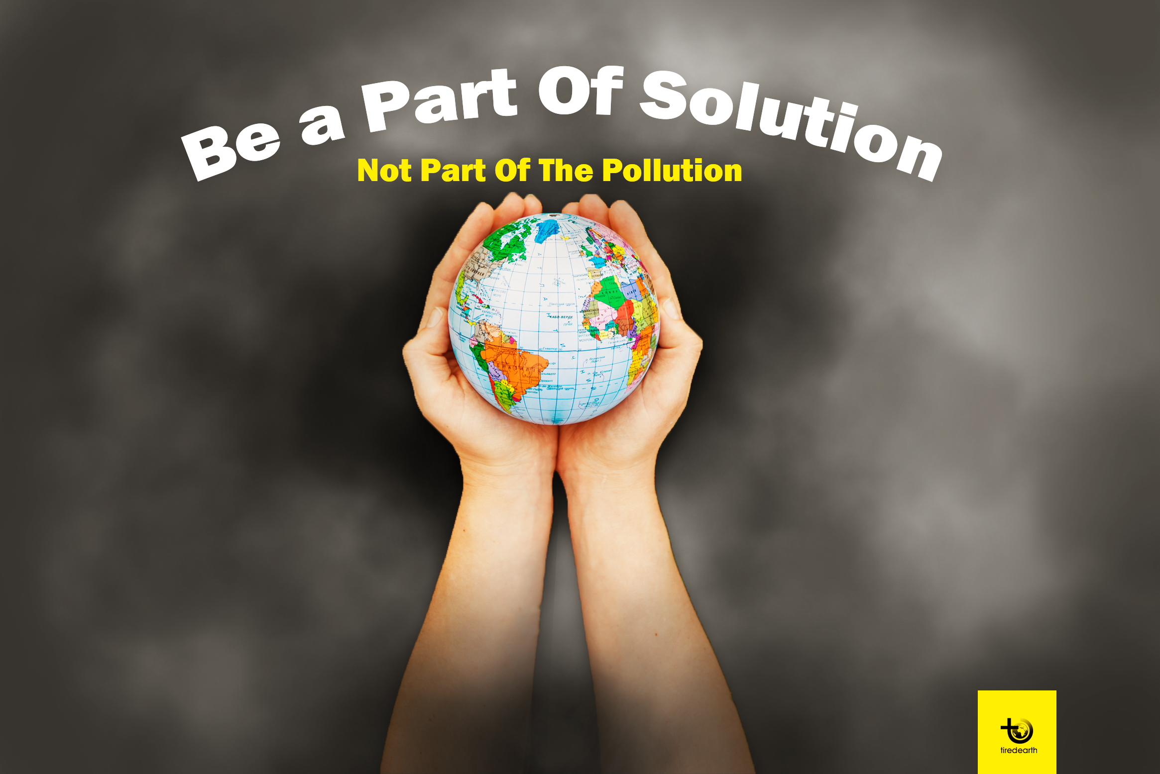 World Pollution Day